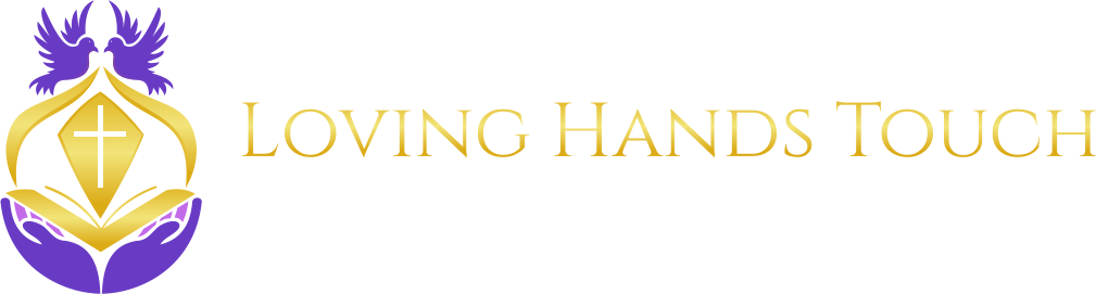 Loving Hands Touch Ministry, Inc.